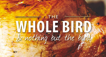 The Whole Bird